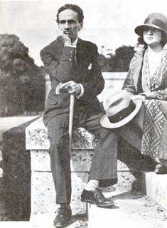 Con Georgette
