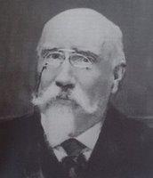 José Echegaray y Eizaguirre