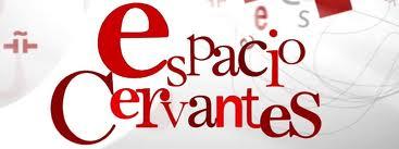 El informativo de Cervantes TV serenueva