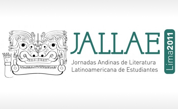 Jornadas Andinas de Literatura2011