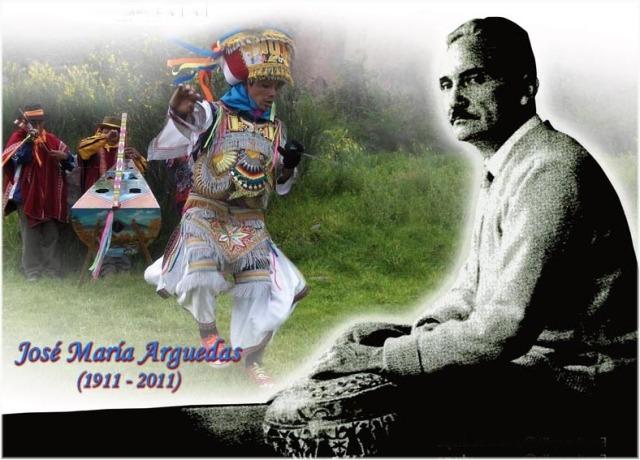 20110621-Jose-maria-arguedas