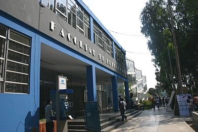 """Taller """"Lo fantástico en la literatura y el cine españoles"""" a cargo de la Dra. Ana Casas. INGRESO LIBRE, PREVIAINSCRIPCIÓN."""