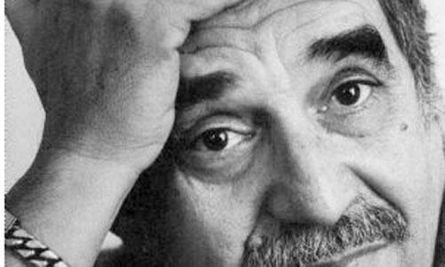 Cumpleaños de Gabriel GarcíaMárquez