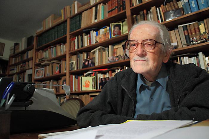 VII Congreso Internacional de Lexicología y Lexicografía en homenaje a Luis Jaime Cisneros.  Del 4 al 6 de octubre de2012