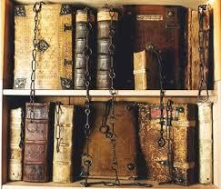 ¿Qué es la novelahistórica?