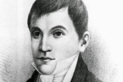 """Congreso Internacional """"Mariano Melgar, 200 años: Poesía e Independencia"""""""