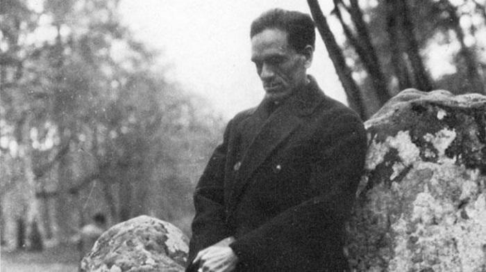 Triunfa Vanidad: la poesía juvenil de CésarVallejo